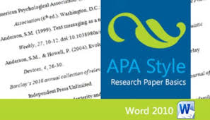 Cover page for research paper apa format photo APAabstractpage zps b jpg Purdue OWL