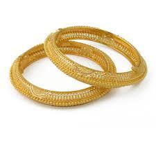 Traditional Gold Jewellery, Maharashtrian Marathi Ornaments ...