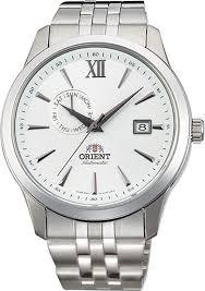 Купить Японские <b>мужские часы</b> в коллекции Standard/Classic ...