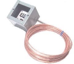 Rtd Sensor 2 Wire Rtd 3 Wire Rtd 4 Wire Rtd Rtd Probe