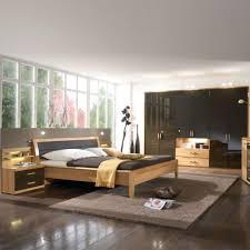 Schlafzimmer Wandgestaltung F R Schlafzimmer For Wandgestaltung Schlafzimmer  Modern . Wandgestaltung Modern Wohndesign For Wandgestaltung Schlafzimmer  ...