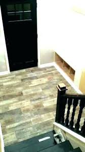 Image Amazing Entry Way Flooring Entryway Tile Flooring Ideas Small Entryway Tile Floor Ideas Foyer Flooring Ideas Entryway Upproductionsorg Entry Way Flooring Tile Entryway Tile Floor Designs For Entryways