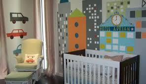boys paint blue baby best room rugs wall colors ideas navy grey nursery wil elephants benjamin
