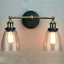 wall light for bedroom target wall lamp wall lamp with plug plug in wall lamps for
