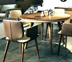 round dining table for 4 small dining table set for 4 small round black dining table