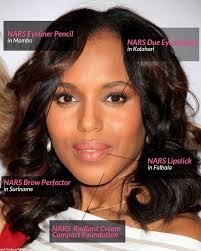 25 best enement makeup images on beauty