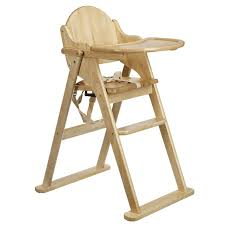 pin by pushka on baby wooden chair john lewis child and table east coast