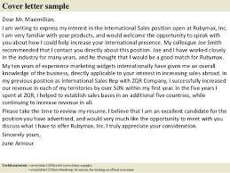 Field Service Technician Cover Letter Sample Technician Cover Letter