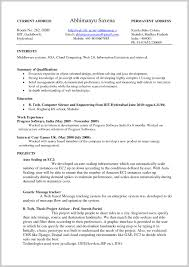 Fantastic Resume Template Google 1426 Resume Template Ideas