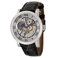 corum watches for men and women corum tourbillon 371 201 59 0f01 tr08 men s tourbillion watch