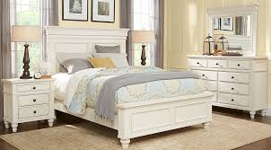 white furniture in bedroom. shop now white furniture in bedroom