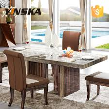 Travertine Dining Room Table Travertine Base For Tables Travertine Base For Tables Suppliers