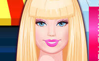 Barbie Taylor Swift related games - b