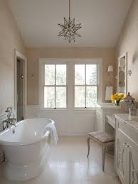 6 ways to create a stylish luxurious small powder room bathroom jacaranda living