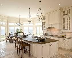 white kitchen tile floor. Brilliant White Floor Innovative White Kitchen Tile 3 To R