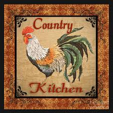 Rooster Kitchen Decor Rooster Kitchen Decor Gallery Very Cool Rooster Kitchen Decor