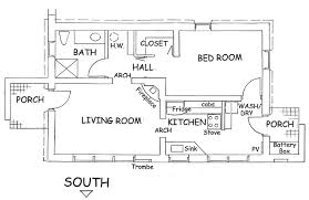 small adobe house plans house plan 2017 for small adobe house plans filderstadt adobe style