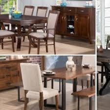 vibrant ideas real wood dining room sets hand crafted solid furniture photo of made in usa