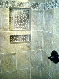 how to install a shower floor how to install a tiled shower install tile over tile