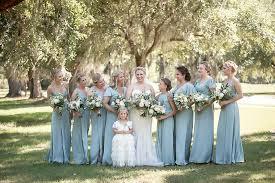 leslie white hair and makeup bridal