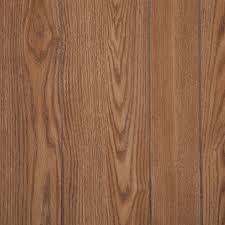 river oak 9groove paneling 4 x 8 high resolution white washed wood13 white