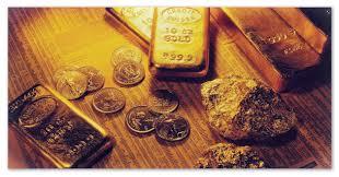 Доклад про золото Свойства золота