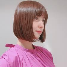 バッサリ髪を切った佐々木希が眩し過ぎるアラサー美人女優達が続々