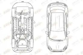 2016 fiat 500x vs jeep renegade auto electrical wiring diagram cherokee laredo door wiring harness 4l80e 12 pin to 11 pin wiring diagram dodge dart wiring diagram 2013 1974 ford f 150 wiper motor wiring colors