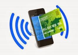 Apa itu NFC dan bagaimana cara kerjanya? - Media Info