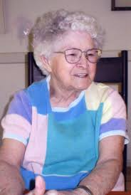 Ruby Dudley Obituary - Death Notice and Service Information