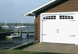 luxurious raynor pilot garage door opener