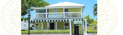 duval gardens key west. Duval Gardens Rated \ Key West R