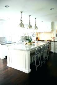 white kitchen island table best ideas on with seating dark wood top antique da full size of kitchen islands