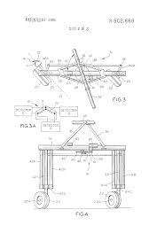 center pivot wiring diagram wiring diagrams patent us3902668 center pivot irrigation system google patents