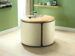 amazing space saving furniture. Space Furniture Australia Saving Amazing Dining Table And Chairs