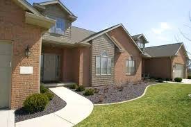 home building insurance comparison home