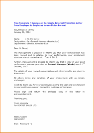 Emt Cover Letter Examples Images Cover Letter Ideas