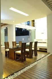 Kitchen Design Ideas In Sri Lanka Modern Home Interior Designs In Sri Lanka Modern Home