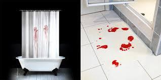 Curtains : Discount Bathroom Shower Curtain Sets Inspirational ...