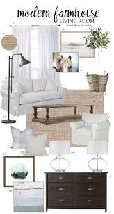 Living Room Design Plans | Living Room Inspiration | Pinterest ...