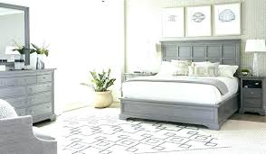 grey bedroom set grey baby bedding sets uk
