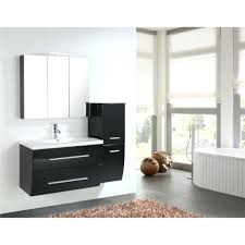 Ikea Waschtisch Badezimmer Tolles Fa R Waschbecken Ideen In Bezug