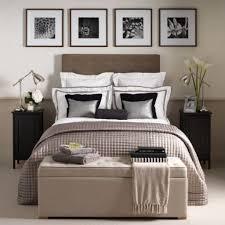 Small Guest Bedroom Guest Bedroom Decor Ideas 1000 Ideas About Small Guest Bedrooms On