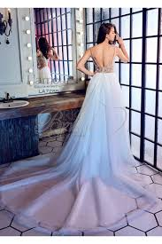 Saison Blanche Size Chart Lamour By Calla Blanche For Rk Bridal Its Where You Buy