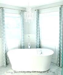 walk in tubs installation cost walk in bathtub walk in cost of walk in shower installation