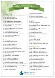 Wedding Decor : Wedding Decoration Checklist Fresh Baby Shower ...