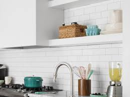 Small White Kitchen Small Galley Kitchen Ideas Pictures Tips From Hgtv Hgtv