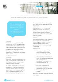 k k interiors case study extender notes