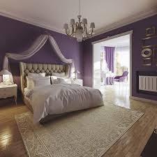 bedroom design purple. U003cinput Typehidden Prepossessing Bedroom Design Purple