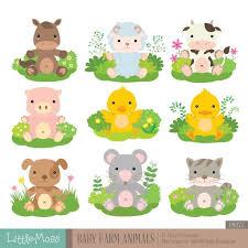 baby farm animals clip art. Fine Art Image 0 On Baby Farm Animals Clip Art U